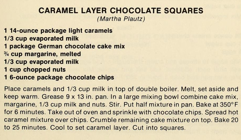 used-10-3-16-caramel-layer-chocolate-squares-the-pantry-shelf