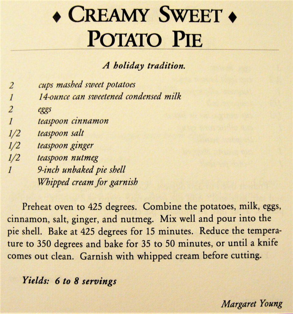 creamy-sweet-potato-pie-grannys-drawers