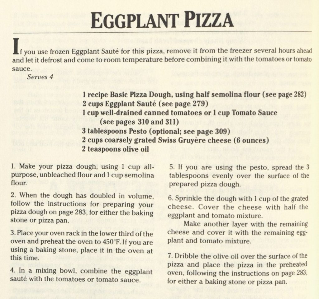 used-11-16-16-eggplant-pizza-the-country-gourmet-cookbook