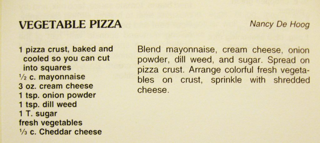 used-11-16-16-vegetable-pizza-welkom