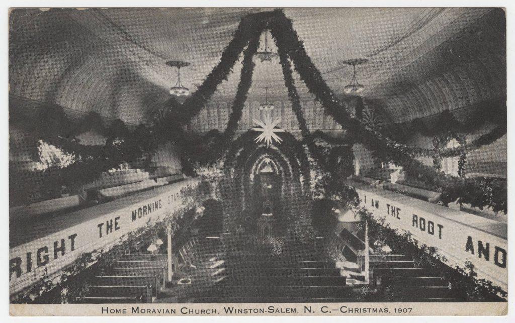 home_moravian_church_winstonsalem_nc__christmas_1907
