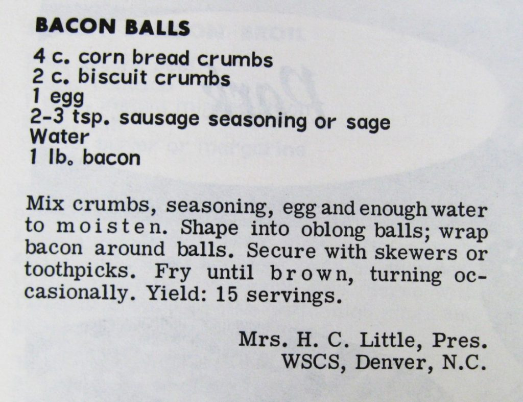 used-1-17-17-bacon-balls-favorite-recipes-of-the-carolinas