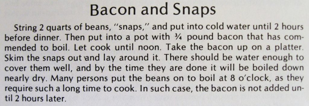 used-1-17-17-bacon-and-snaps-koerners-folly-cookbook