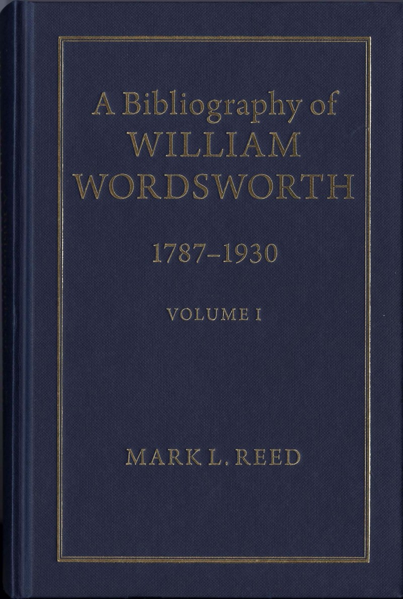 reed_wordsworth_cover1