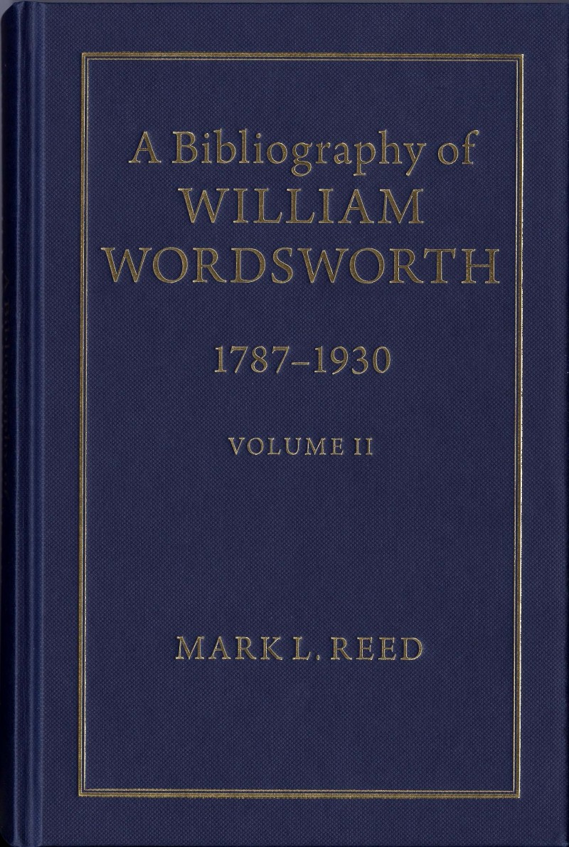 reed_wordsworth_cover2