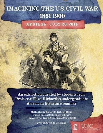 Civil-War2_exhibition2_350
