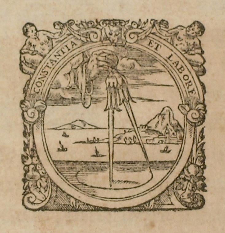 Plantin device