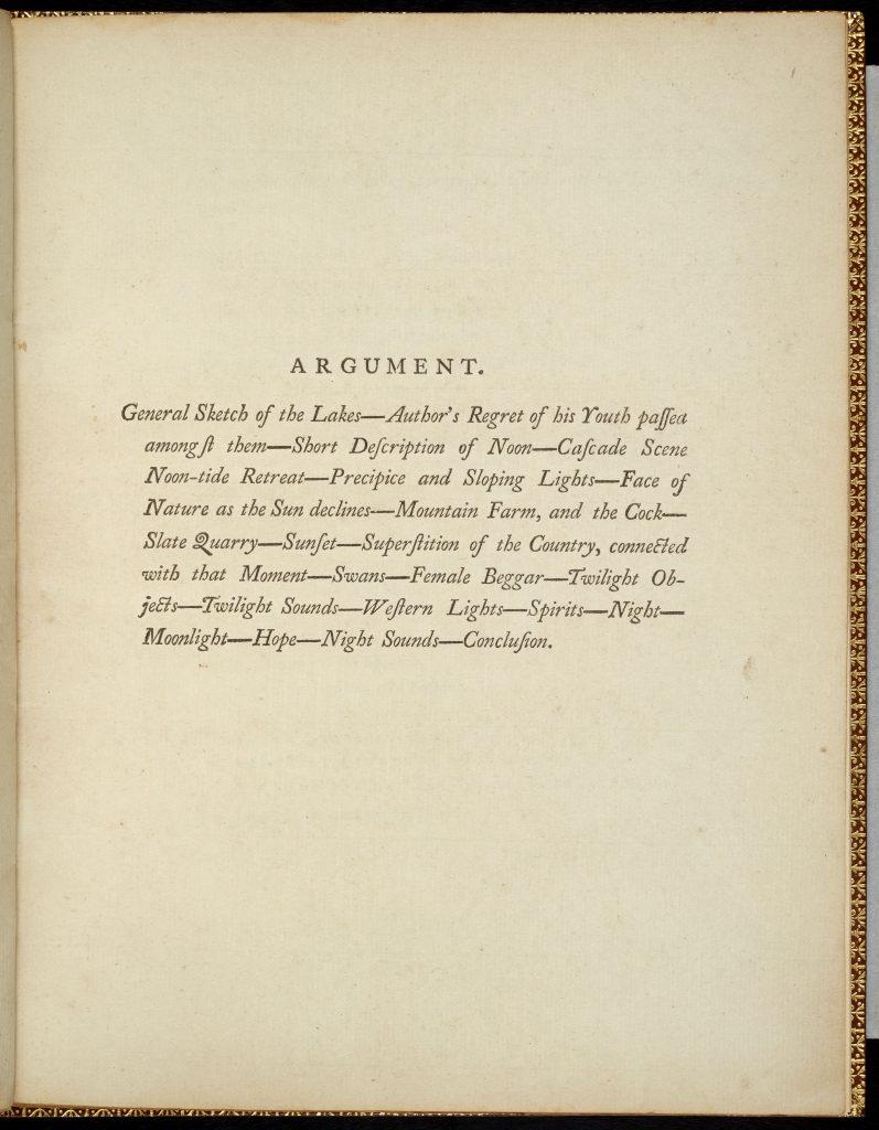PR .A1 1793 copy