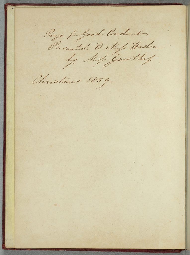 PR5858.A1 1859 c.3
