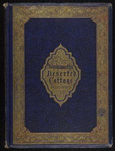 PR5858.A1 1859 c.4_cover