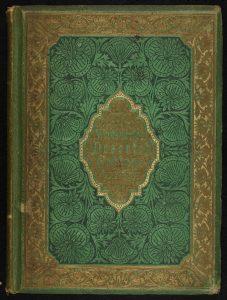 PR5858.A1 1859 c.6_cover