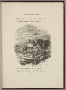 PR5858.A1 1859 c.7