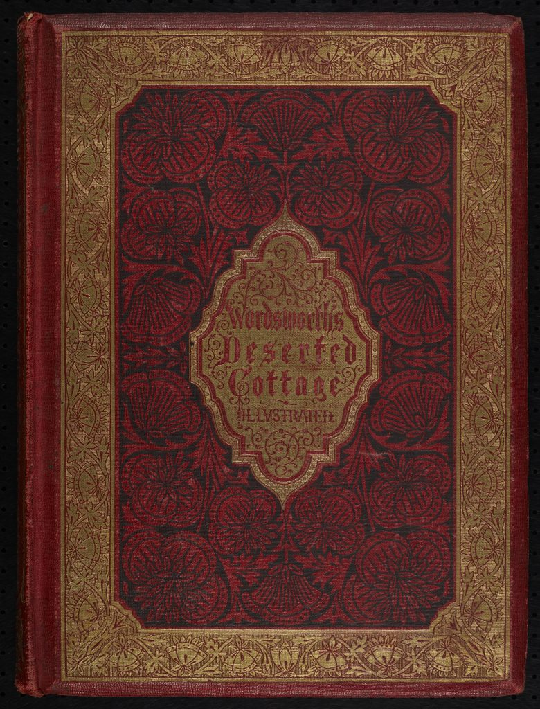 PR5858.A1 1859 c.7_cover