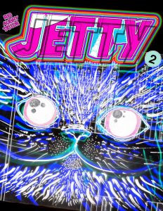 Jetty2