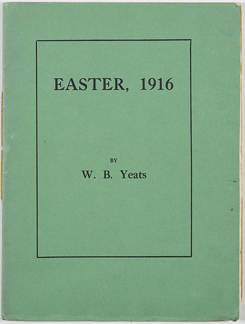 Yeats_0002