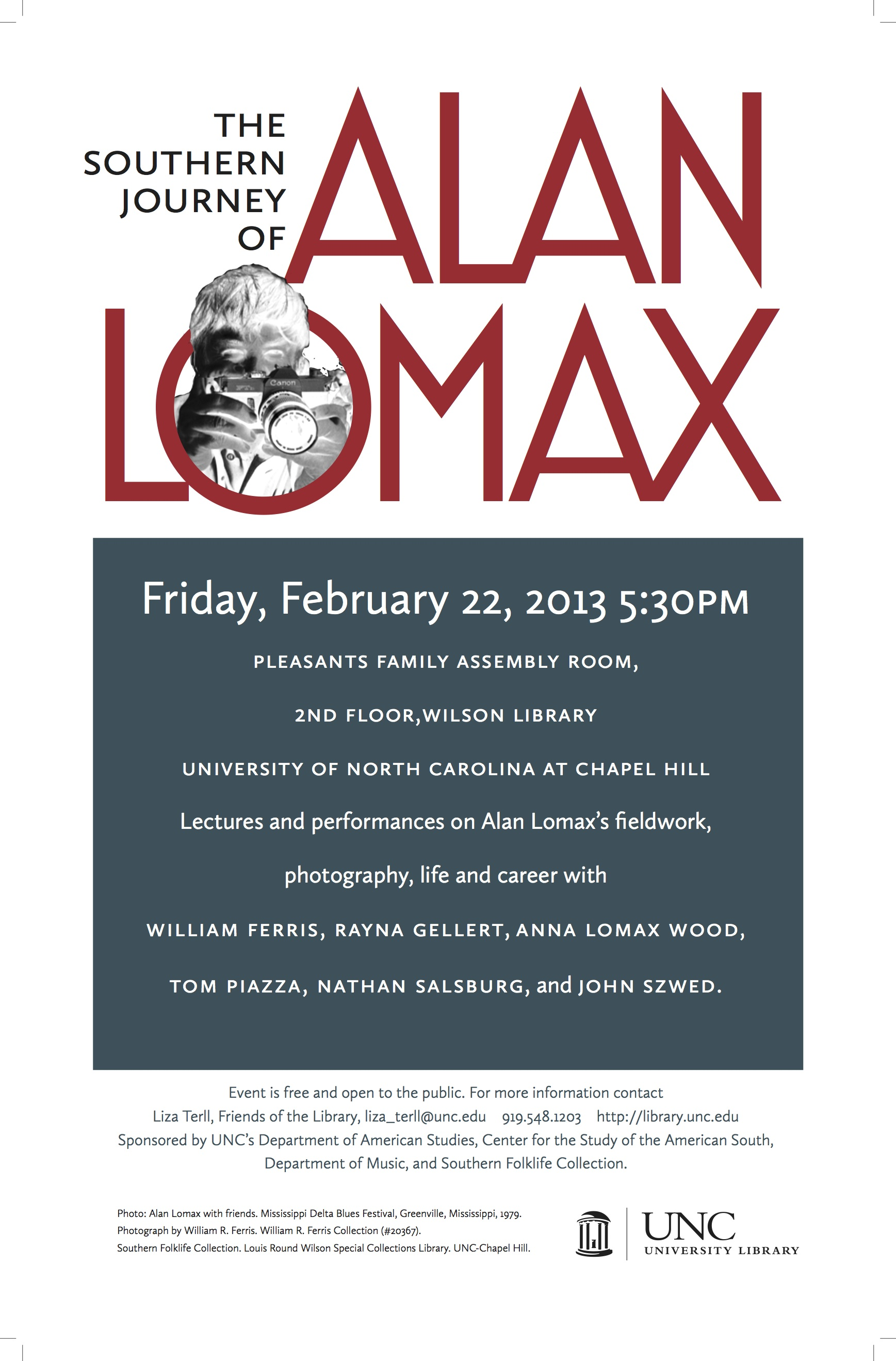 lomax_poster