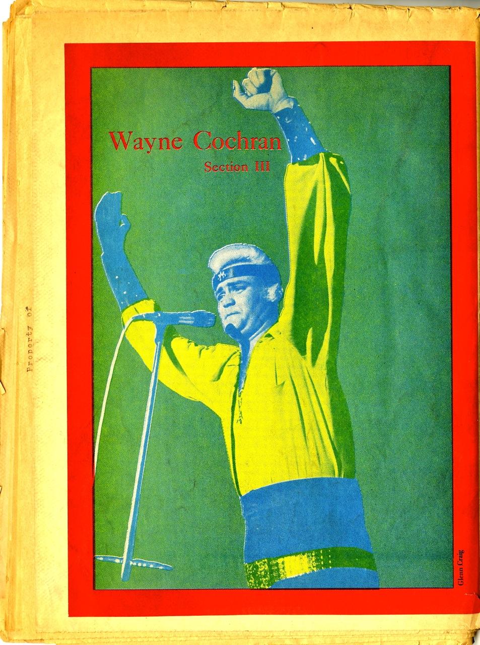 Zygote_v1_n7_1970_Southern Folklife Collection