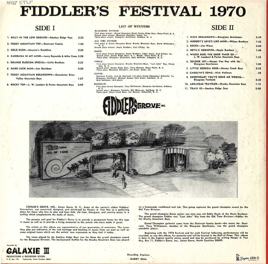 FG_Album1970_Back