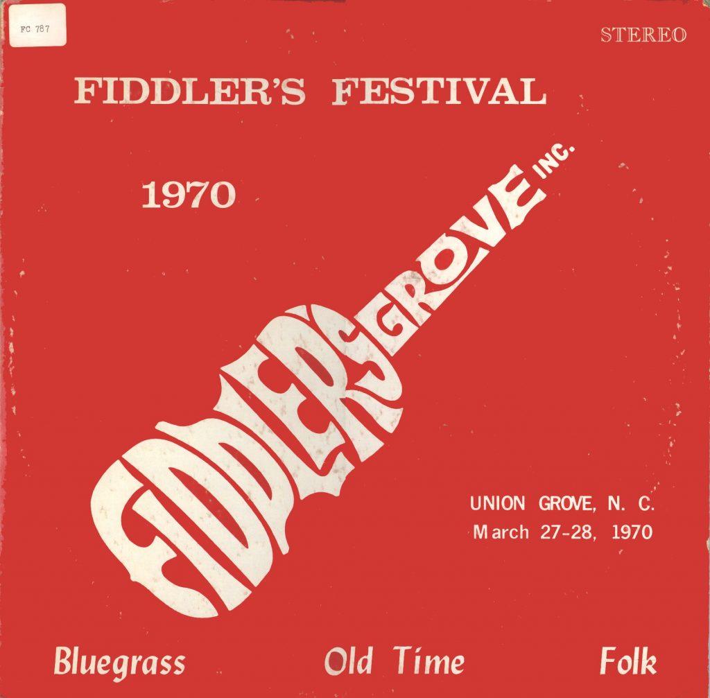 FG_Album_1970_Front