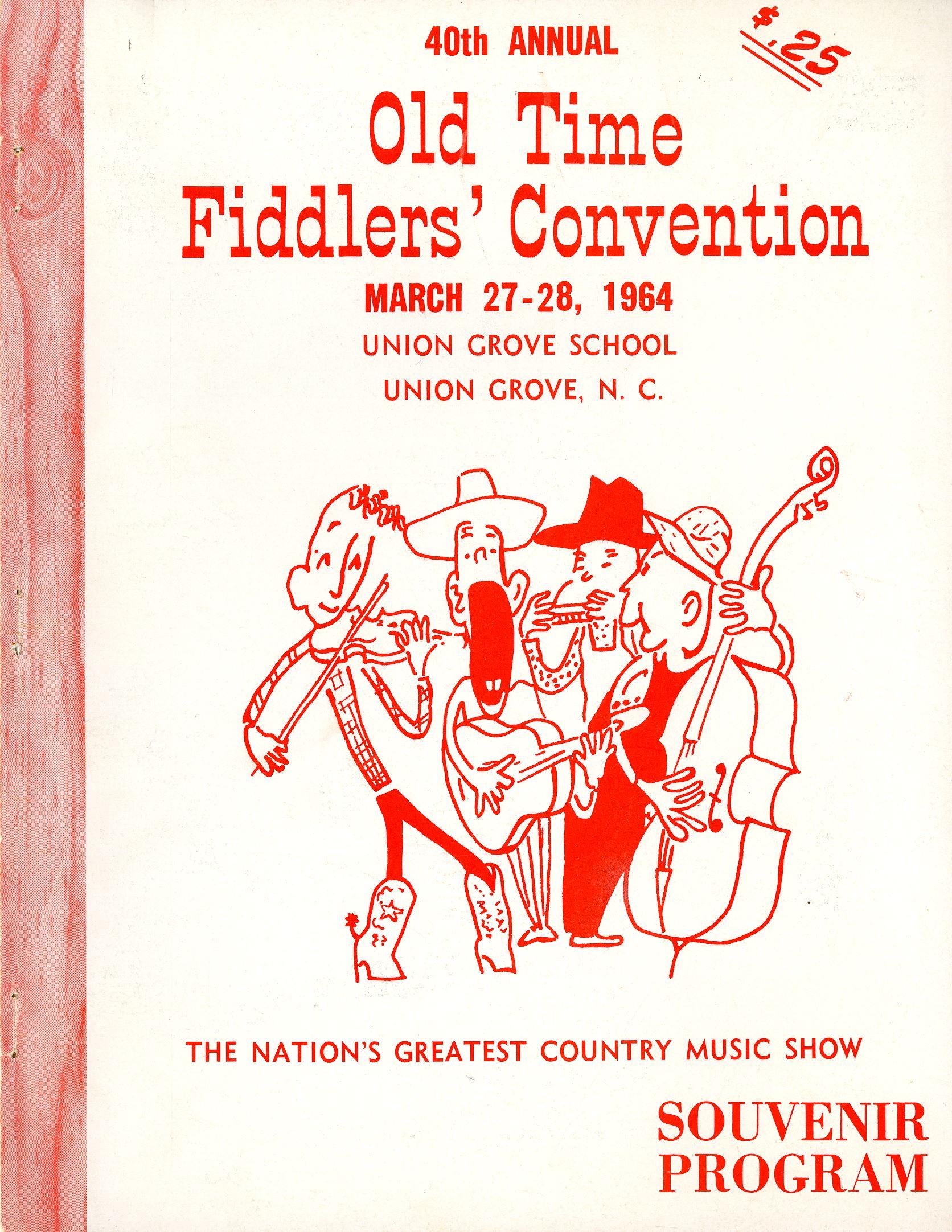 20016_0069_Festival Program_1963001