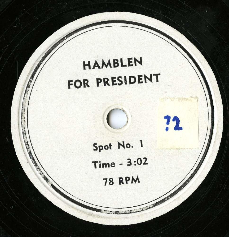 hamblen002