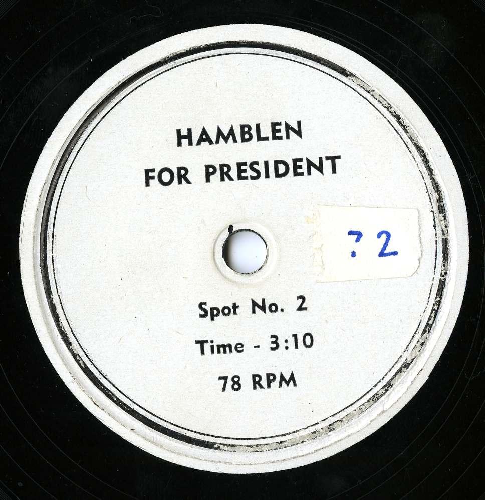 hamblen1003