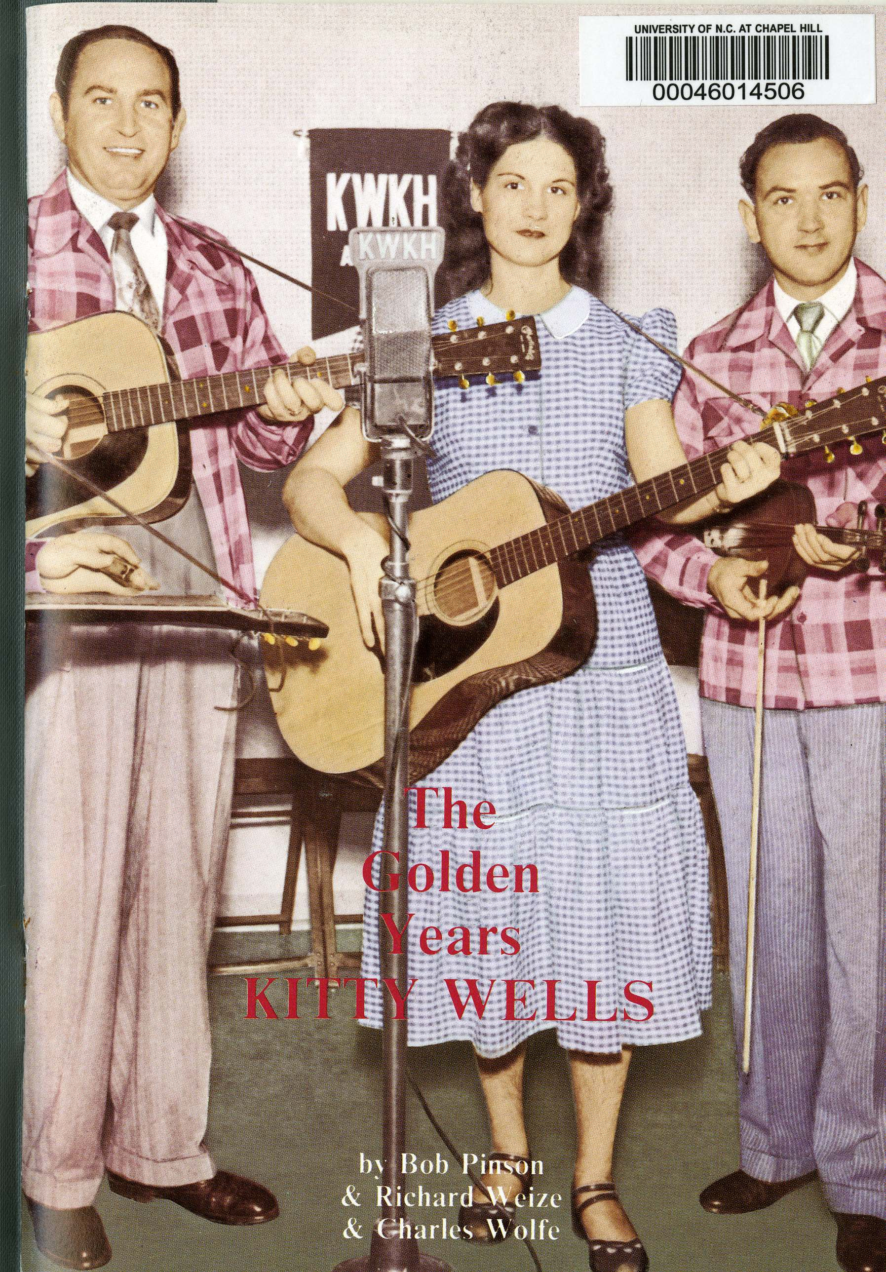 ML420W38_The_Golden_Years007_Southern_Folklife_Collection