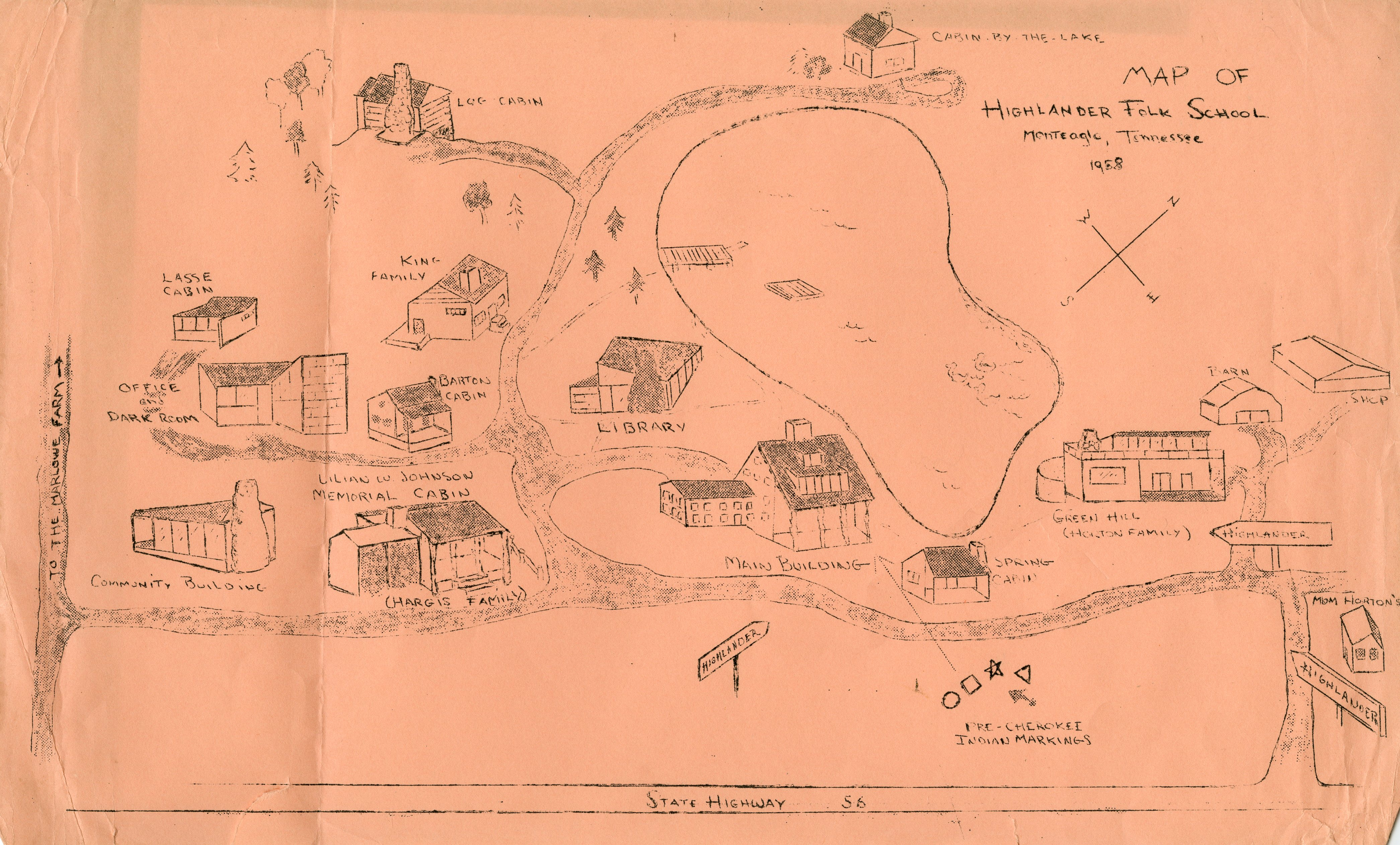 20008_Folder11_HighlanderFolkSchool_Map_009