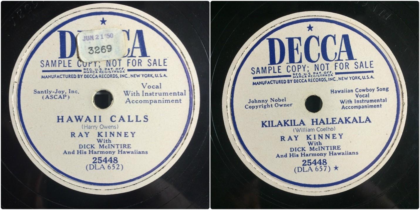 Decca_78_crowdsource