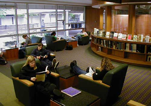 6newbooksreadingroom