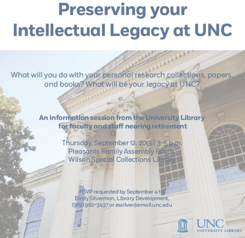 Intellectual_Legacy_Invite_Cropped