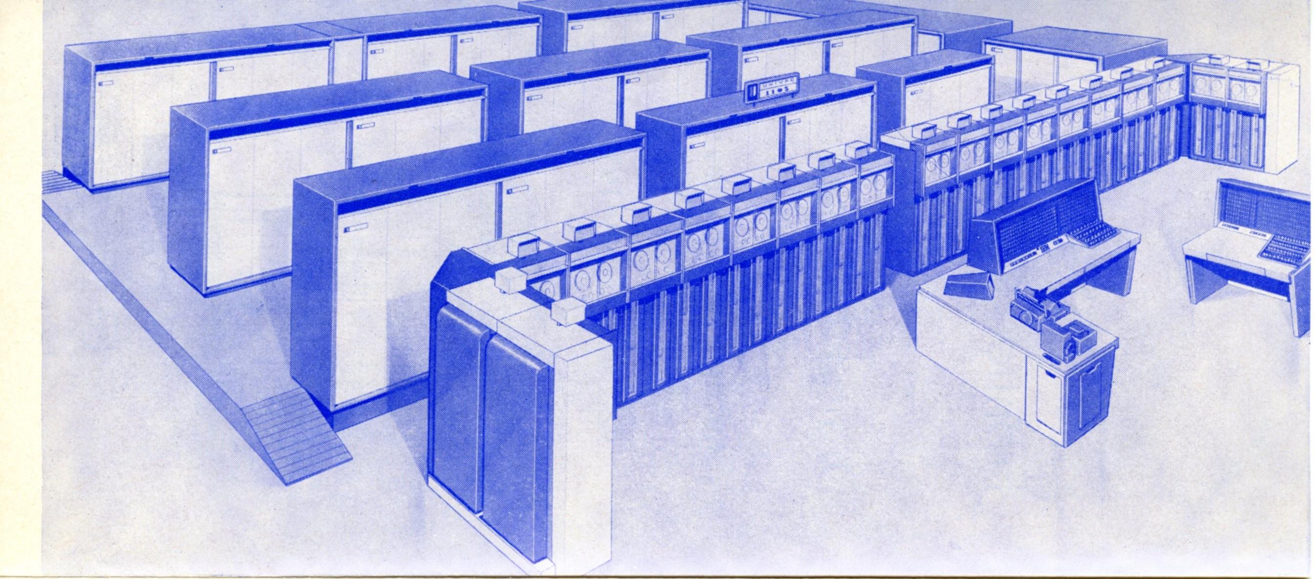 Computer_Center_Sketch
