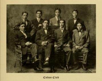 CubanClub_1909