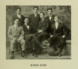 CubanClub_1910